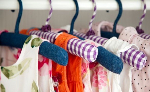1-tirar umidade guarda roupa