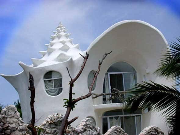11-Casas-inusitadas-México