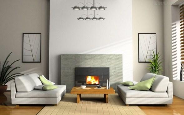 13-tipos de lareiras e projetos com lareiras