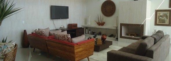 14-tipos de lareiras e projetos com lareiras
