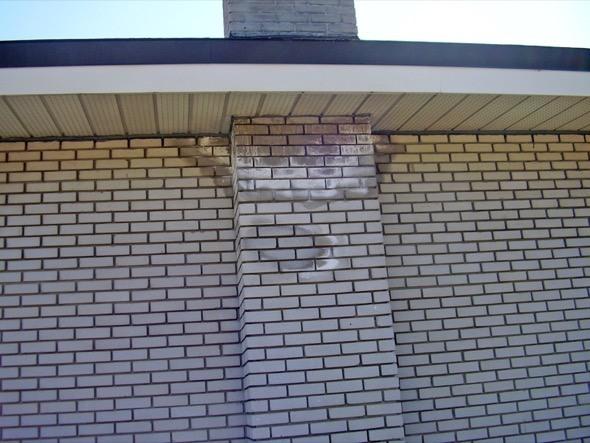 3-Como acabar com infiltração na parede