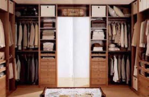 5-tirar umidade guarda roupa