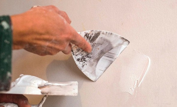 Como-fazer-degrade-na-parede-002