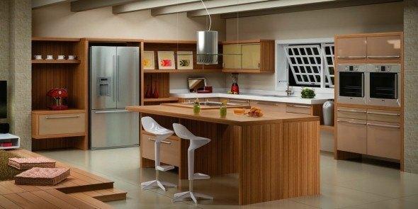 Como-reposicionar-eletrodomésticos-na-cozinha-001
