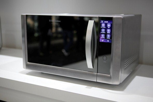 Como-reposicionar-eletrodomésticos-na-cozinha-005