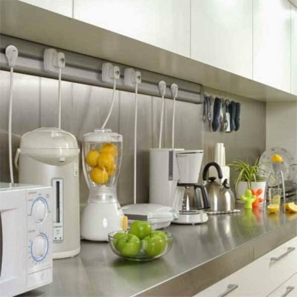 Como-reposicionar-eletrodomésticos-na-cozinha-006