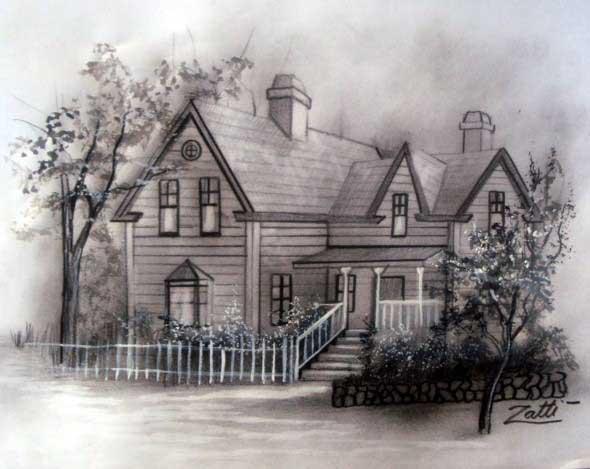 Desenhos-de-casas-para-construir-007