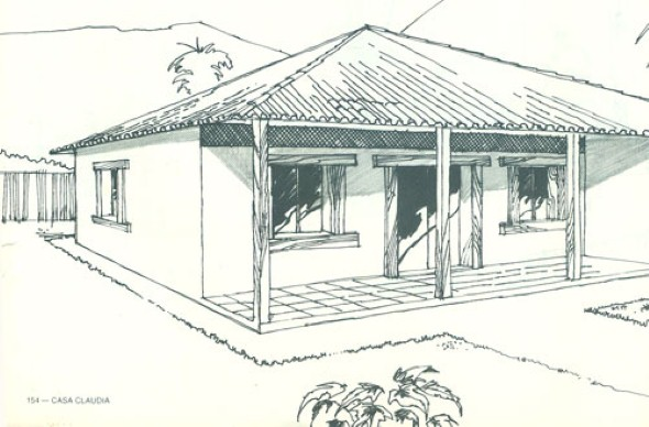 Desenhos-de-casas-para-construir-009