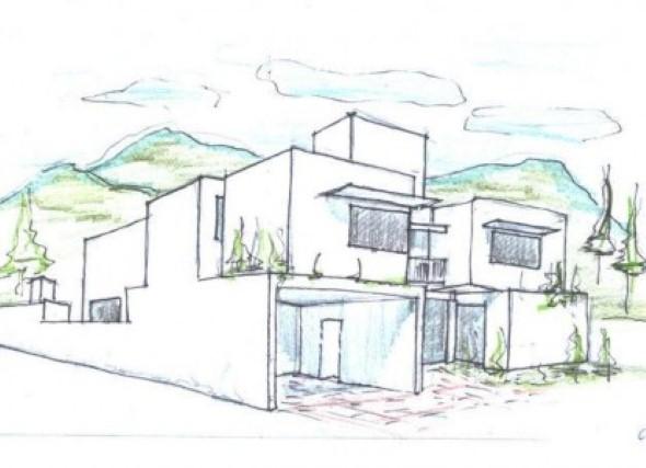 Desenhos-de-casas-para-construir-010