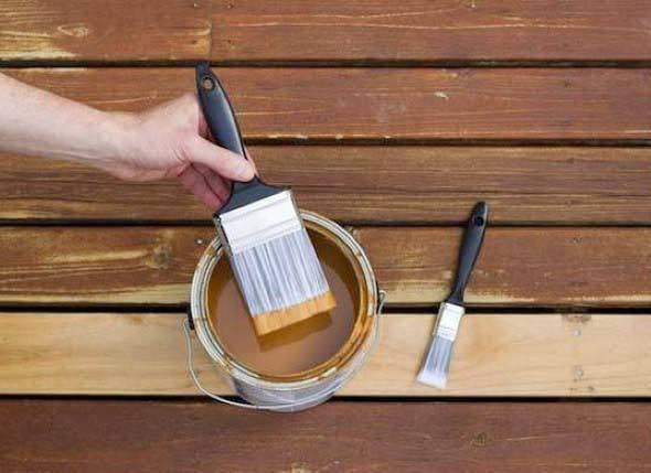 Dicas-simples-para-limpar-decks-de-madeira-006