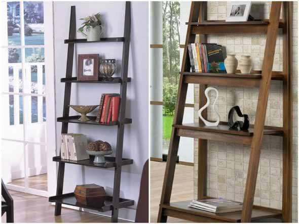 Escadas-para-criar-prateleiras-004