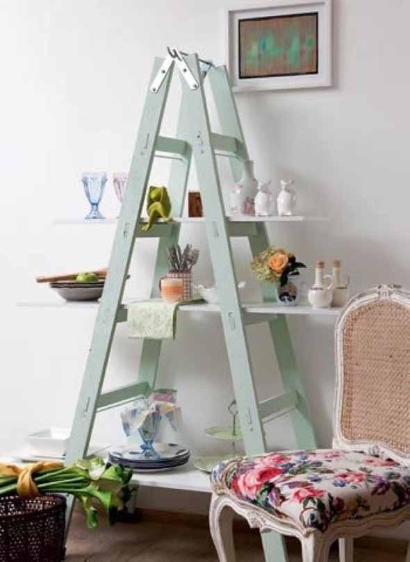 Escadas-para-criar-prateleiras-012