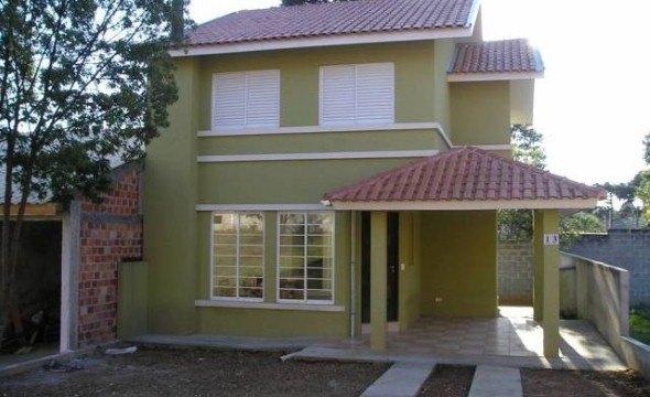 Fachada-de-casa-estilo-colonial-moderno-008