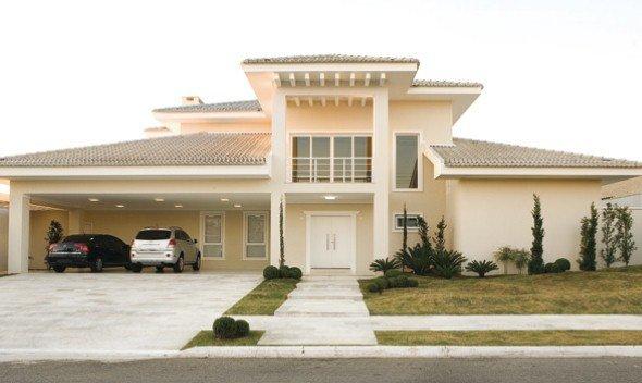 Fachada-de-casa-estilo-colonial-moderno-010