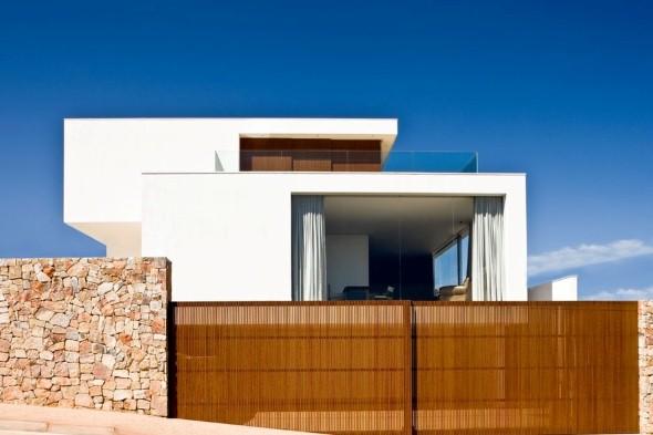 Frente-de-casas-com-muros-de-pedras-005