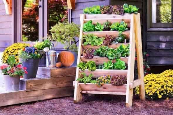 Ideias-fáceis-para-fazer-no-quintal-003