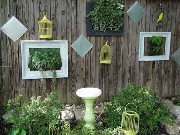 Ideias-fáceis-para-fazer-no-quintal-004