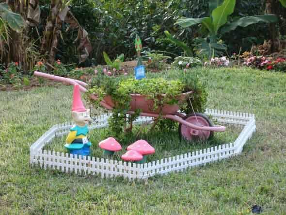 Ideias-fáceis-para-fazer-no-quintal-015