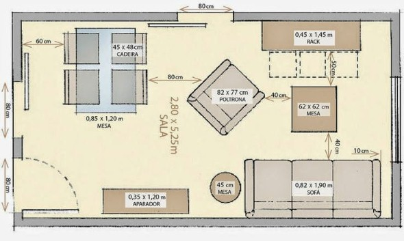 Layouts-para-móveis-da-sala-002