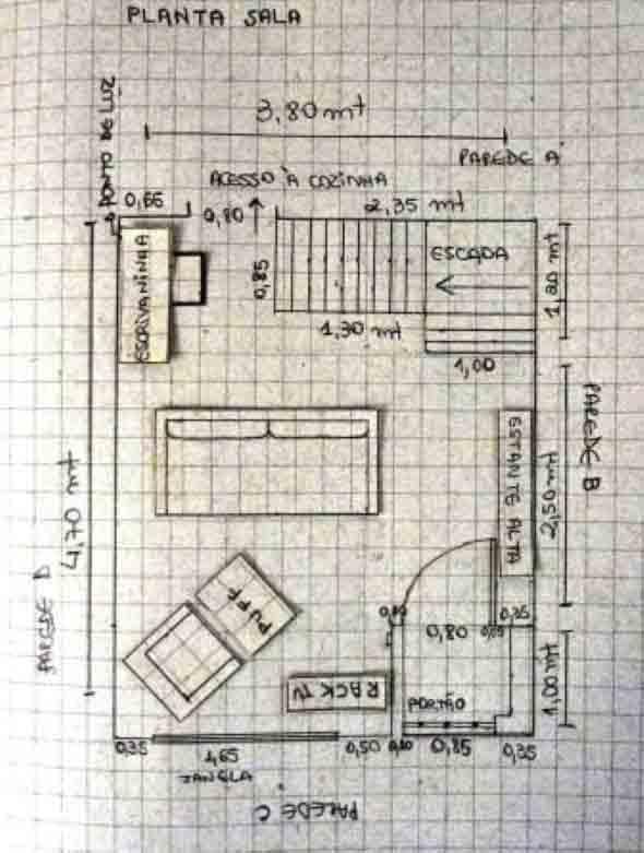Layouts-para-móveis-da-sala-006