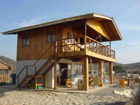 Modelos-de-casas-de-praia-011