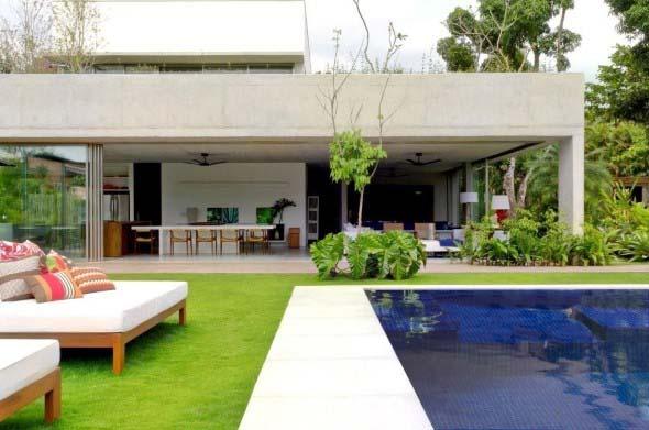 Modelos-de-casas-de-praia-012