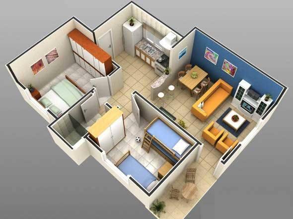 Modelos-de-casas-pequenas-para-construir-002