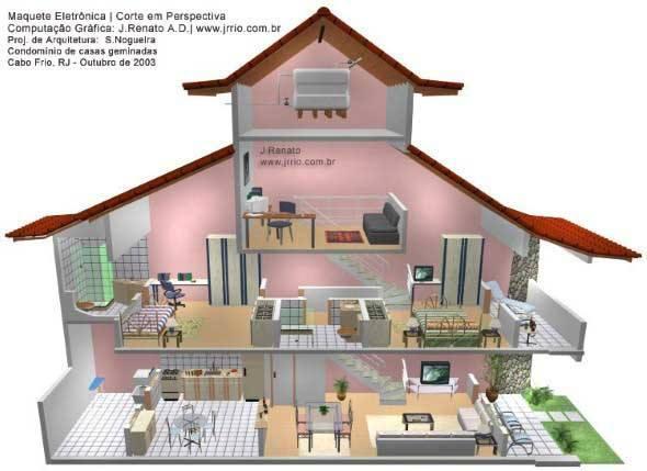 Modelos-de-casas-pequenas-para-construir-003