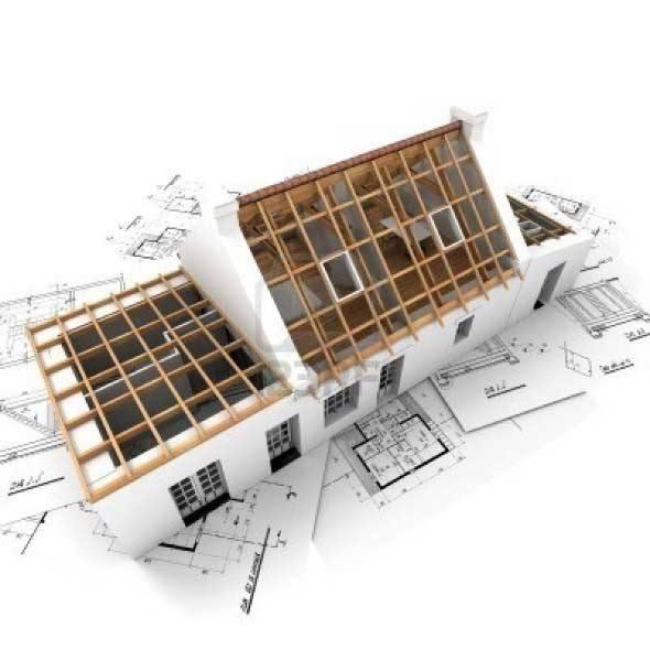 Modelos-de-casas-pequenas-para-construir-005