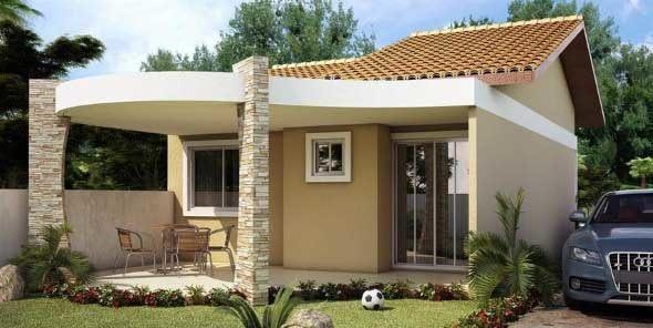 Modelos-de-casas-pequenas-para-construir-006