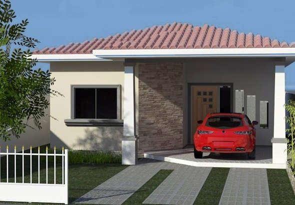 Modelos-de-casas-pequenas-para-construir-007