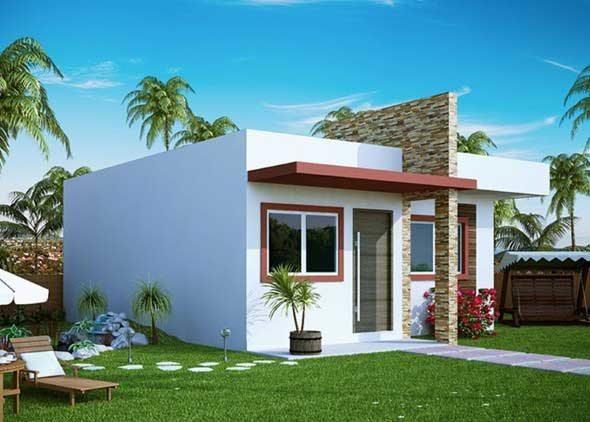 Modelos-de-casas-pequenas-para-construir-008