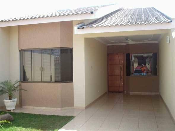Modelos-de-casas-pequenas-para-construir-012