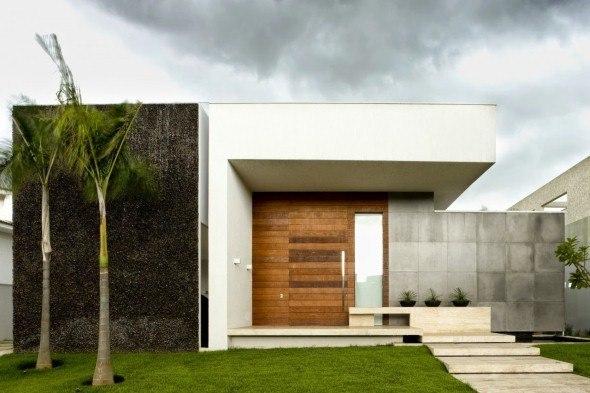 Modelos-de-fachadas-e-casas-sem-telhados-010