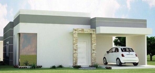 Modelos-de-fachadas-e-casas-sem-telhados-012