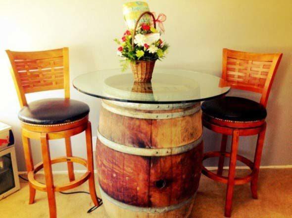 Montar-uma-mesa-de-barril-003
