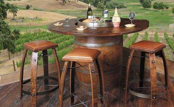 Montar-uma-mesa-de-barril-004