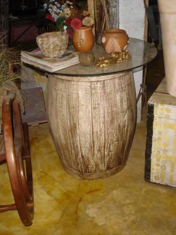 Montar-uma-mesa-de-barril-009