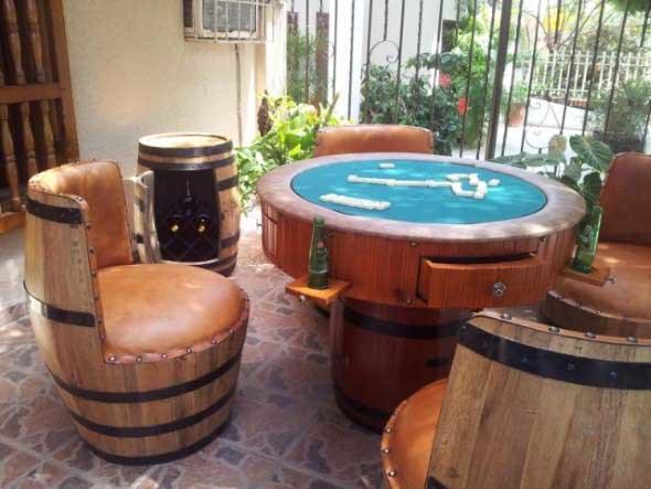 Montar-uma-mesa-de-barril-013