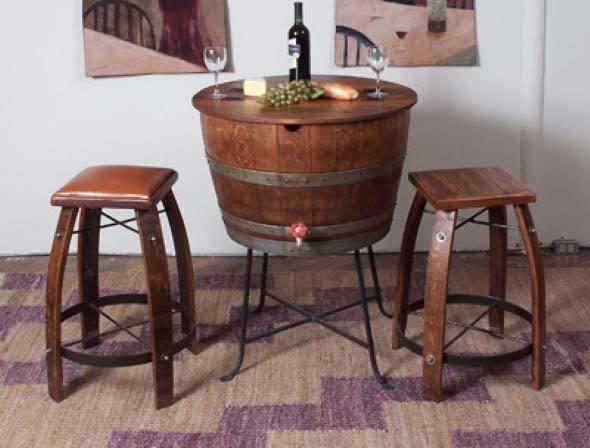 Montar-uma-mesa-de-barril-014