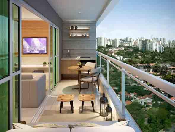 Tipos-de-sacadas-para-apartamentos-002