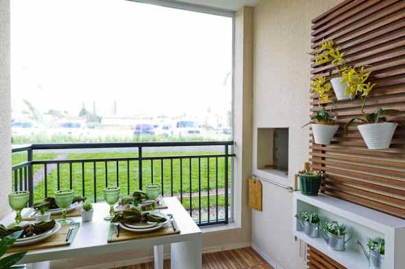 Tipos-de-sacadas-para-apartamentos-004