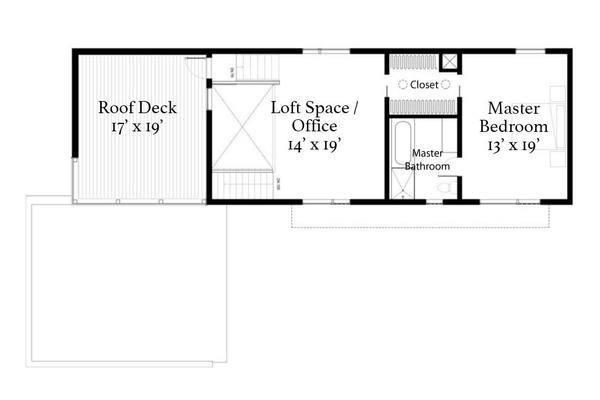 12-Linda casa com linhas retas com 182m2