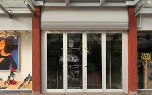 12-modelos de fachadas pequenas