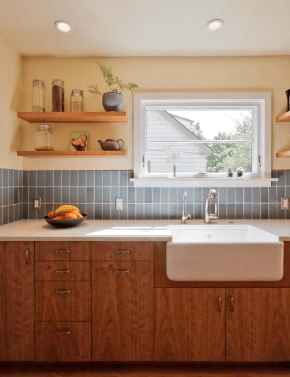 14 painéis de respingos criativos para sua cozinha 001