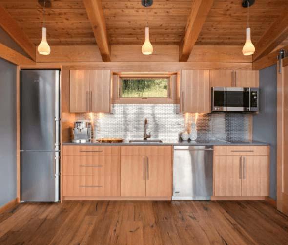 14 painéis de respingos criativos para sua cozinha 003
