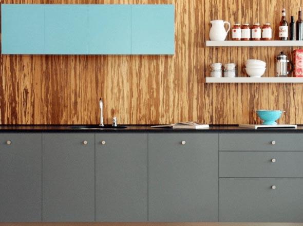 14 painéis de respingos criativos para sua cozinha 013