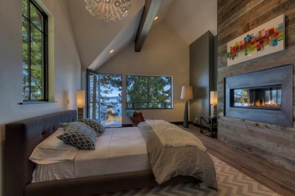 15-pisos para quarto modelos tipos