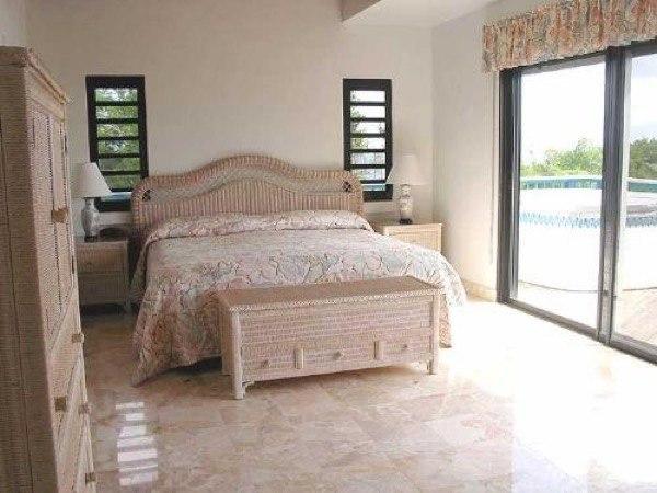 2-pisos para quarto modelos tipos