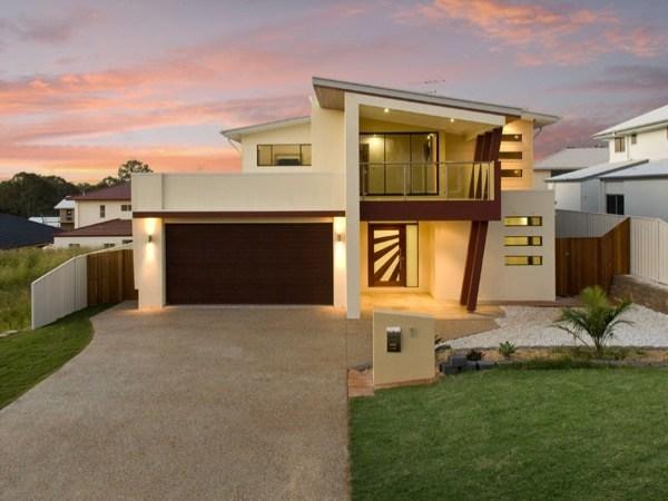 21-Cores para fachadas de casas